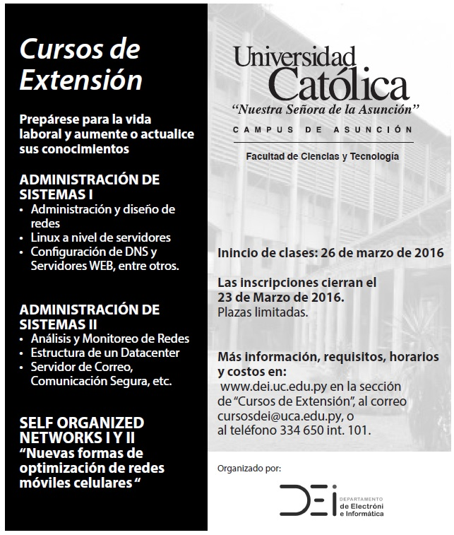 extension-semestre1-2016