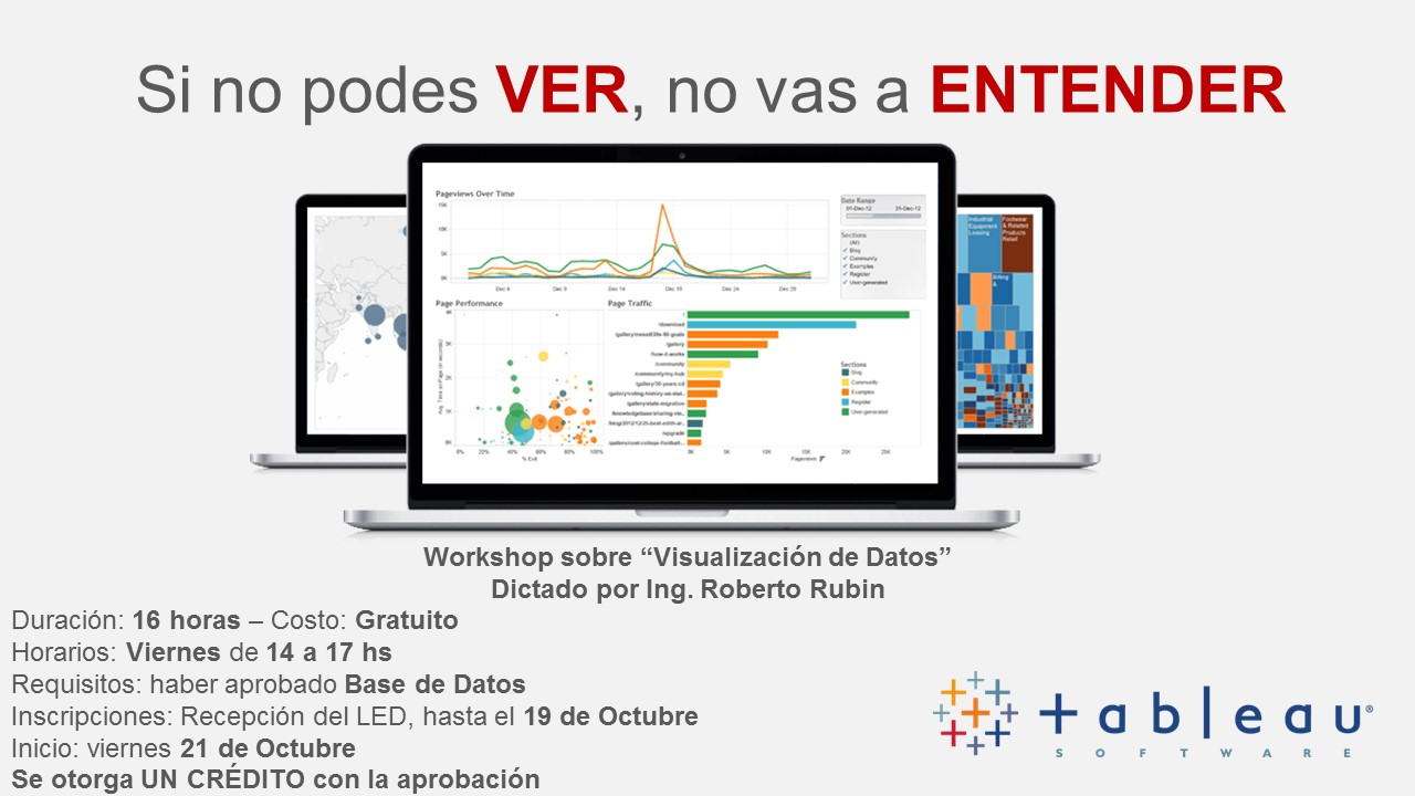 WorkshopVisualizacionDatosOctubre2016-4